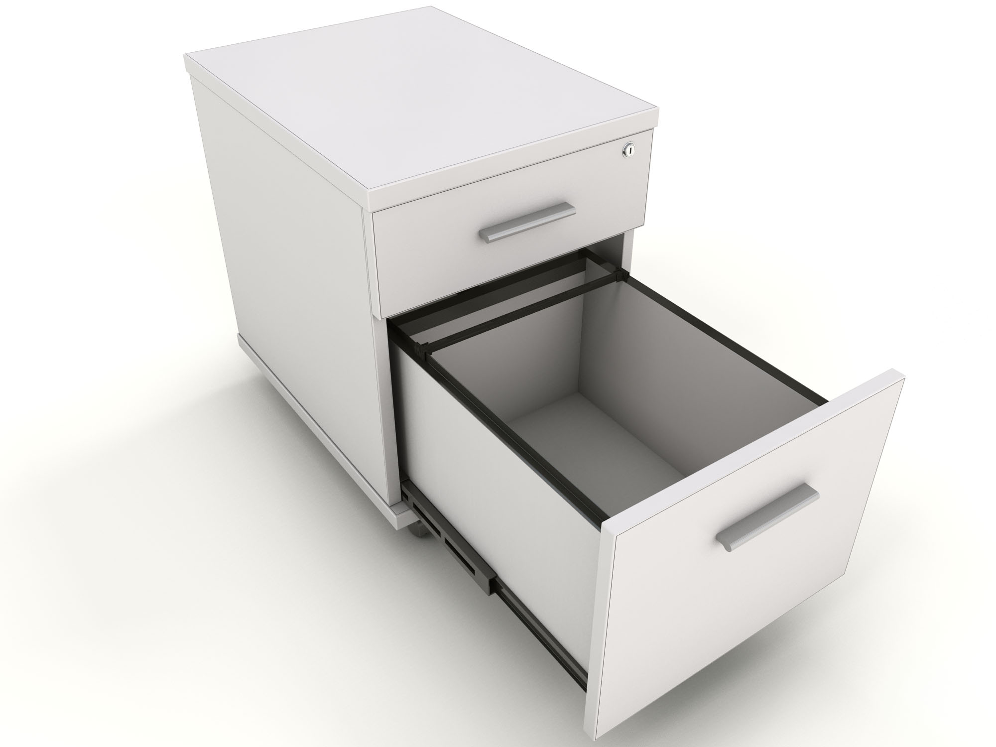 Icarus Office Furniture