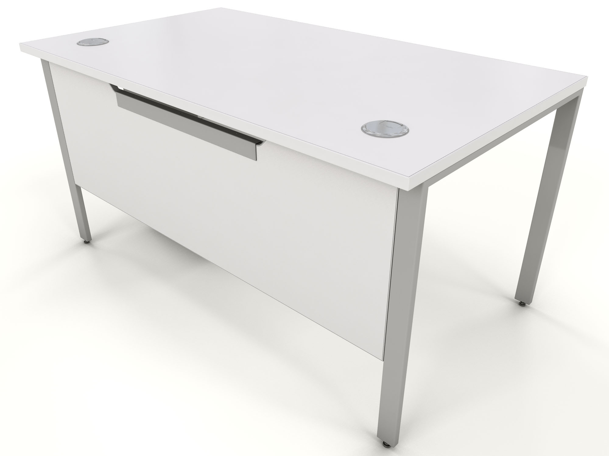white office desks for home. Tags. Bench Desks,; Office Desks White For Home