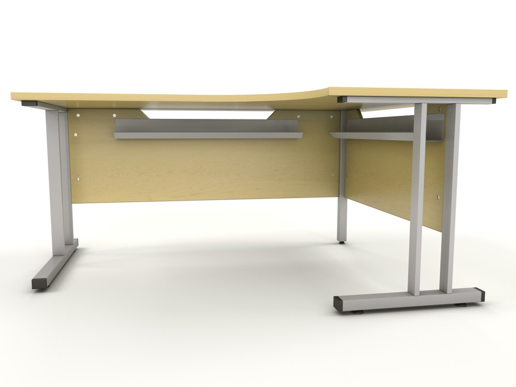 Wholesale Office Furniture Suppliers UK Icarus Office ...