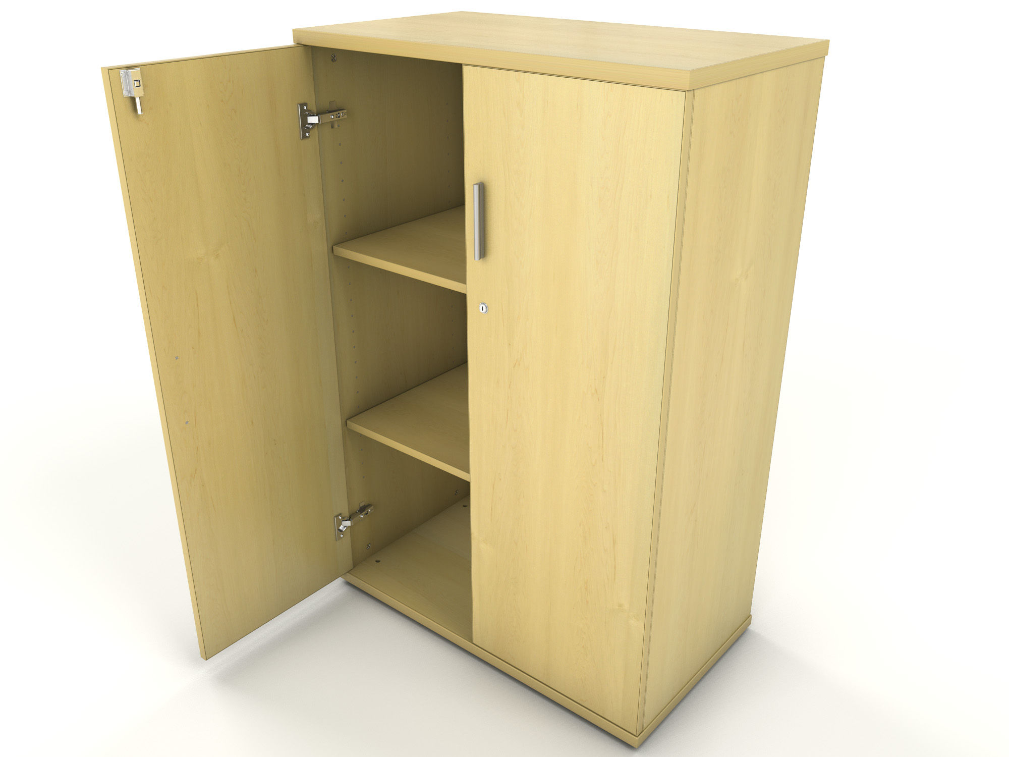 Office storage cupboard photo yvotubecom for Storage in cupboards