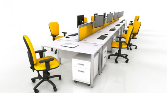 Office Furniture uk office desks - hypnofitmaui