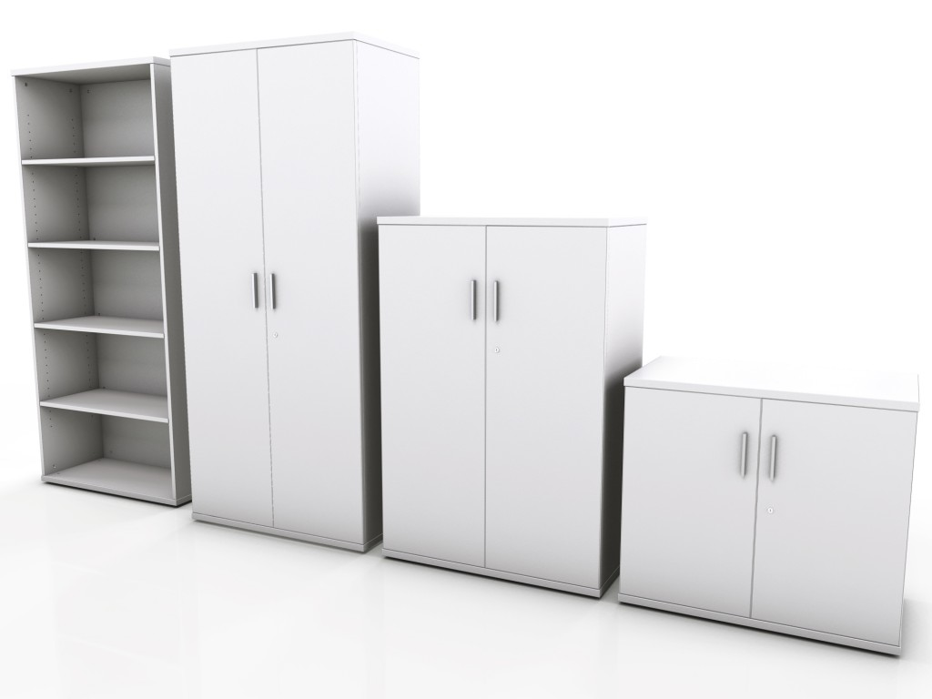Wholesale office furniture suppliers uk icarus office for Storage in cupboards