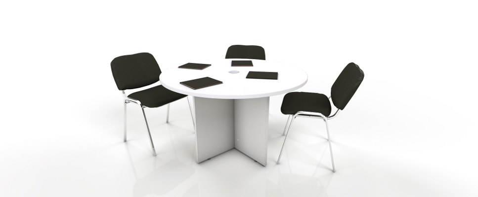 round office desk. white office furniture range u2013 round meeting table desk e