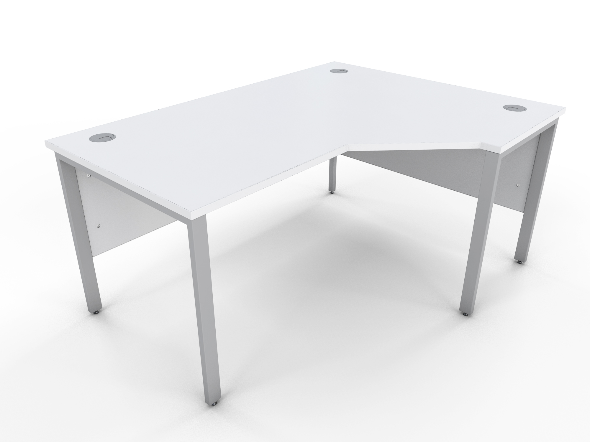 white desks for home office. Tags. Corner Desks,; Office White Desk Desks For Home F
